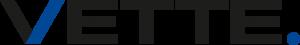VETTE-2020-0001_CI_Logo_Blau_RGB_v03_FINAL