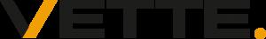 VETTE-2020-0001_CI_Logo_Gelb_RGB_v03_FINAL